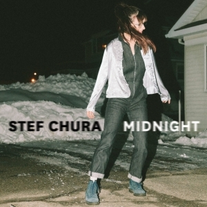 Stef Chura - Love Song